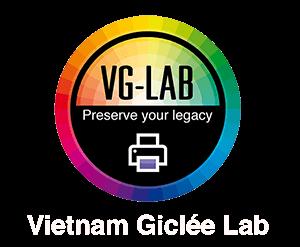 Vietnam Giclée Lab
