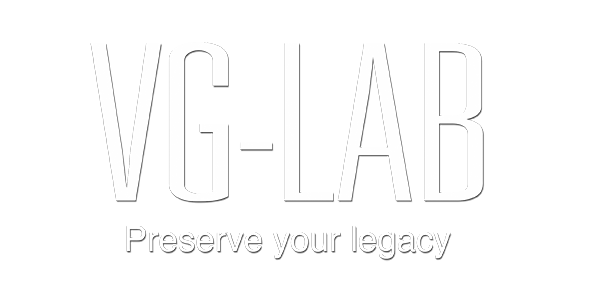 Vietnam Giclée Lab Preserve your legacy